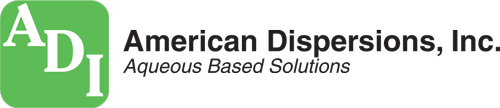 American Dispersions, INC.